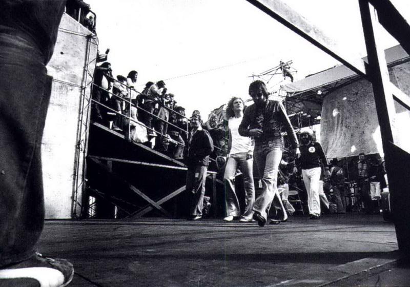 01 1977-07-24_RP_Oakland_Coliseum_by_Michael_Zagaris-01