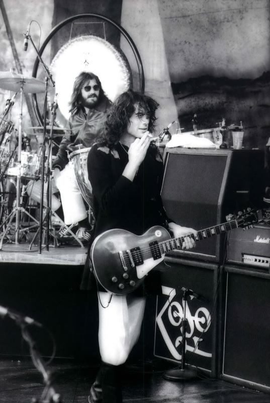1977-07-24_JB_JP_Oakland_Coliseum_by_Dennis_Callaghan-01