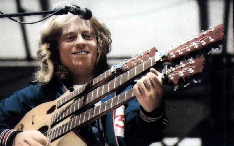 1977-07-24_JPJ_Oakland_Coliseum_by_Dennis_Callaghan-02