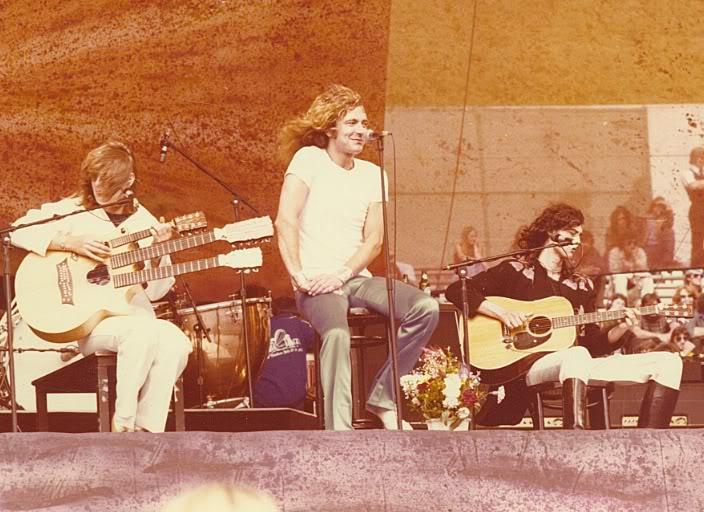 1977-07-24_JPJ_RP_JP_Oakland_Coliseum-01