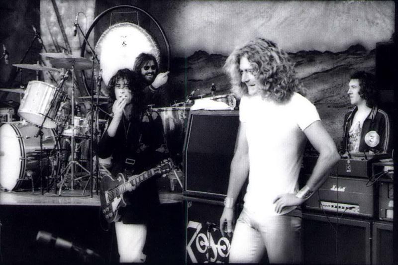 1977-07-24_JP_JB_RP_Oakland_Coliseum_by_Dennis_Callaghan-01