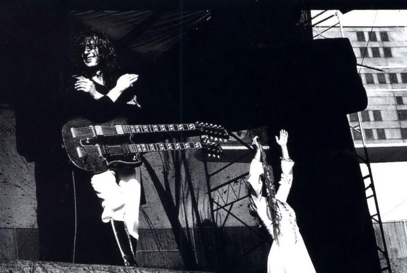 1977-07-24_JP_Oakland_Coliseum_by_Michael_Zagaris-06