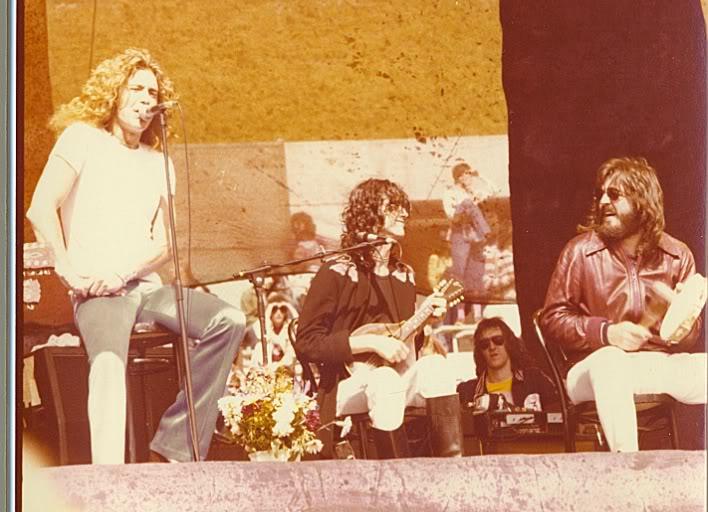 1977-07-24_RP_JP_JB_Oakland_Coliseum-01