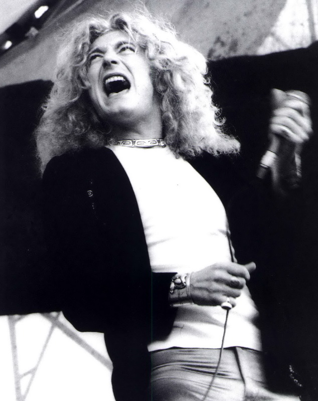 1977-07-24_RP_Oakland_Coliseum_by_Dennis_Callaghan-03