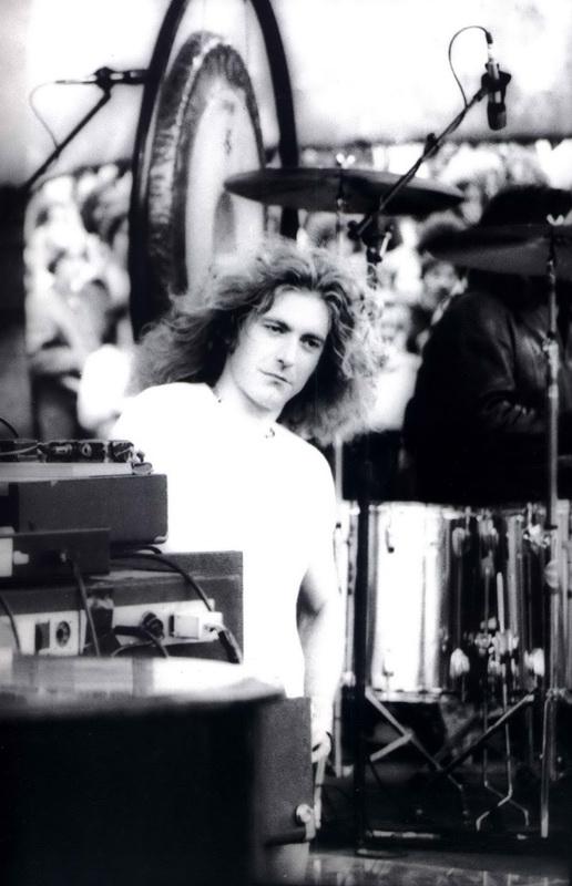 1977-07-24_RP_Oakland_Coliseum_by_Dennis_Callaghan-04