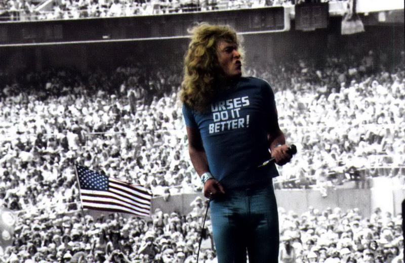 1977-07-24_RP_Oakland_Coliseum_by_Dennis_Callaghan-05