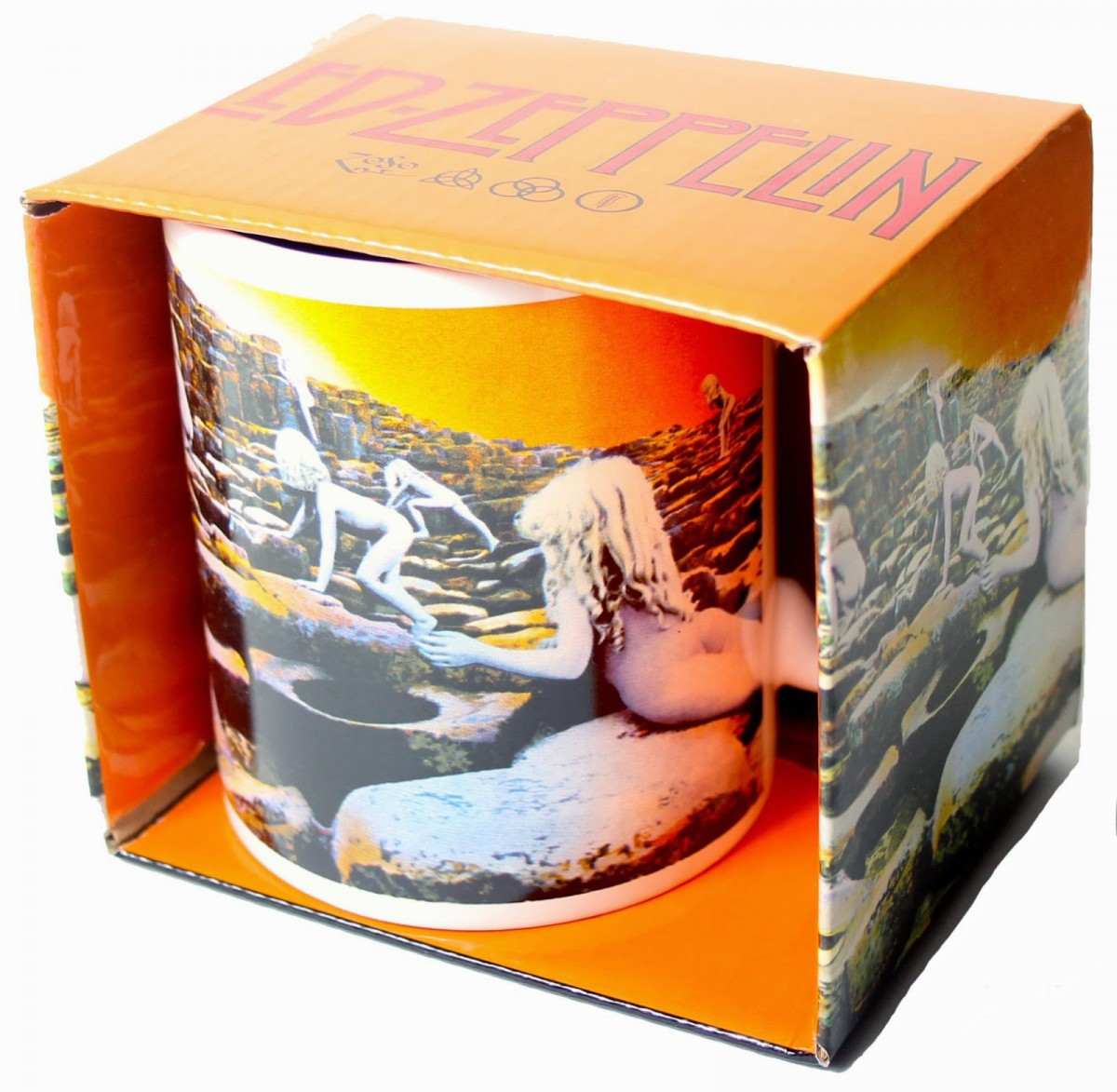 led-zeppelin-houses-of-the-holy-mug-10322-p