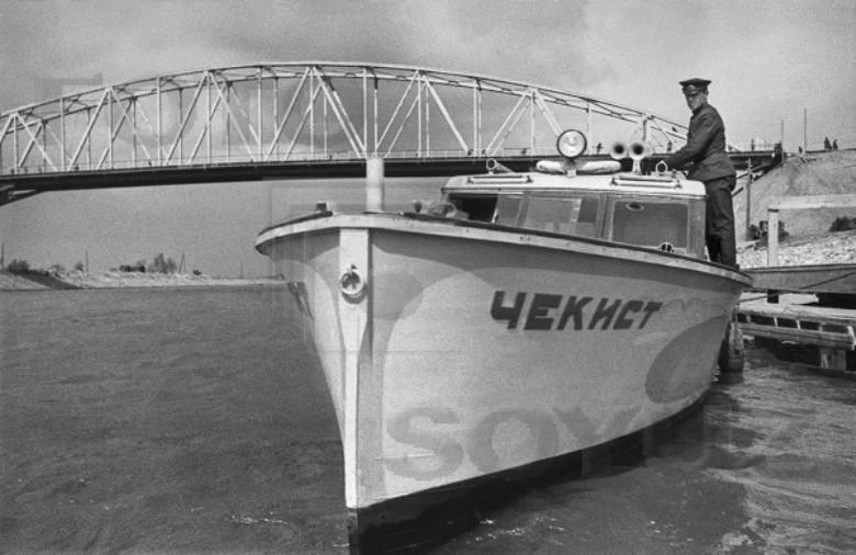 18 27 апреля 1937 Дмитров