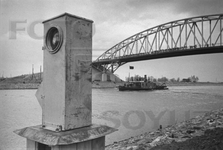 19 27 апреля 1937 Дмитров