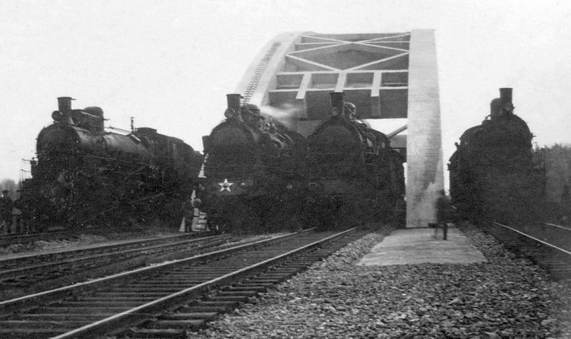 1935-11-01..02