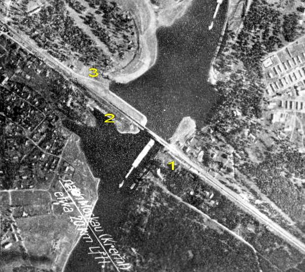 1943-08-22 с цифрами