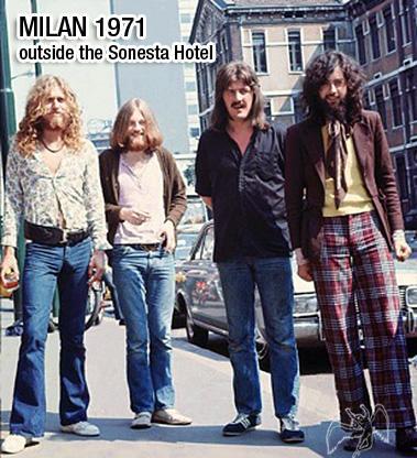 1971-07-05_03_LZ_Milan_near_Sonesta_hotel