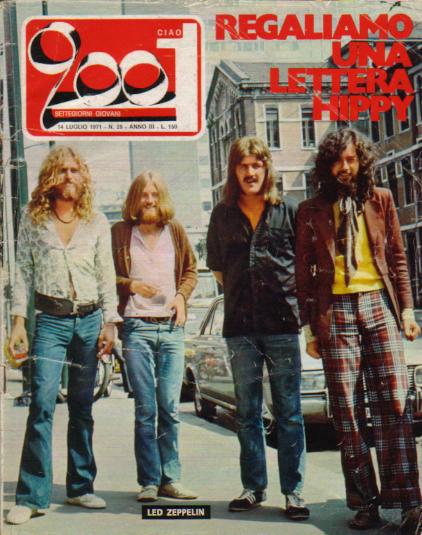 1971-07-05_04_LZ_Milan_near_Sonesta_hotel