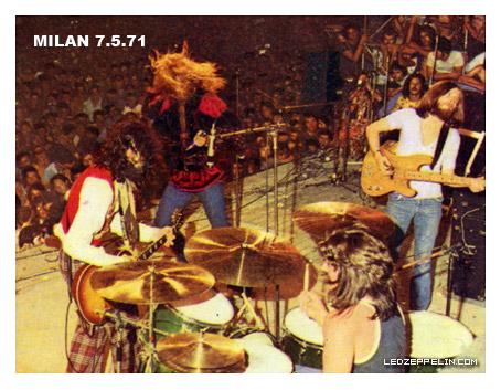 1971-07-05_17_LZ_Milan_Vigorelli_stadium