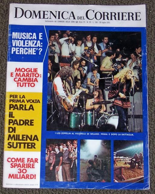 1971-07-05_22_LZ_Milan_Vigorelli_stadium