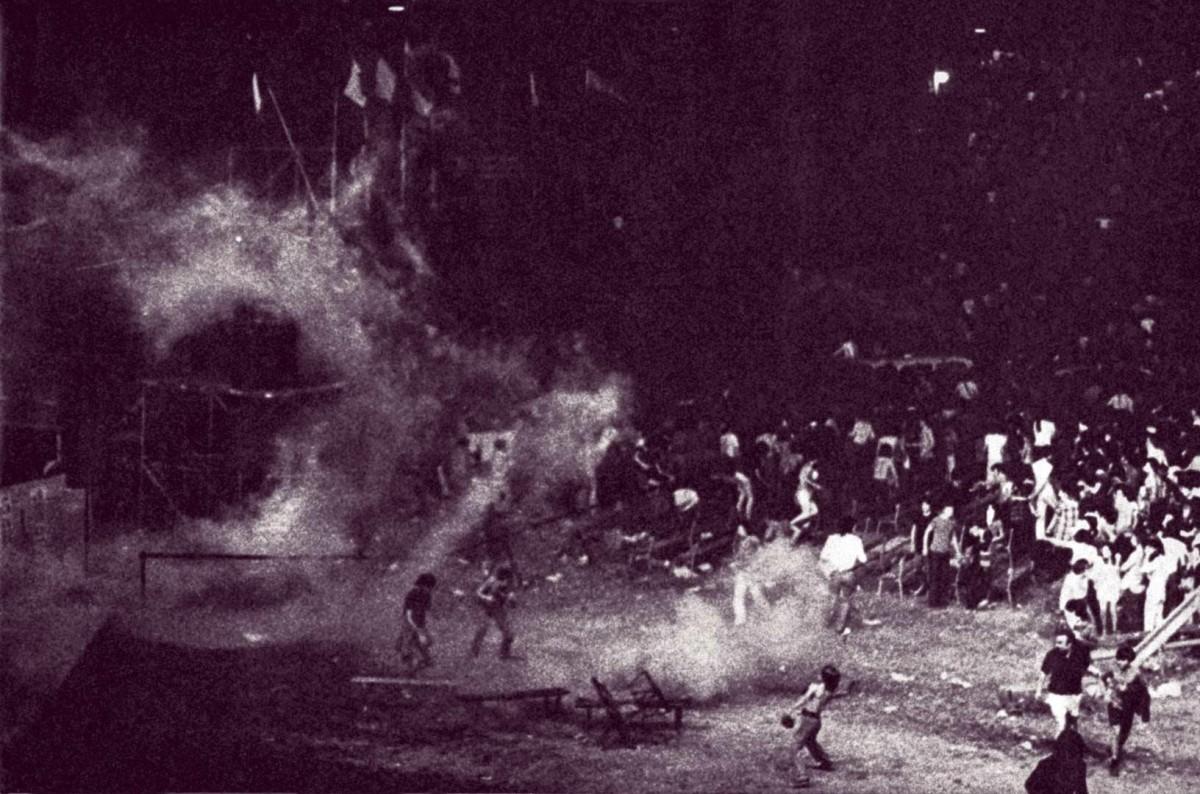 1971-07-05_23_LZ_Milan_Vigorelli_stadium