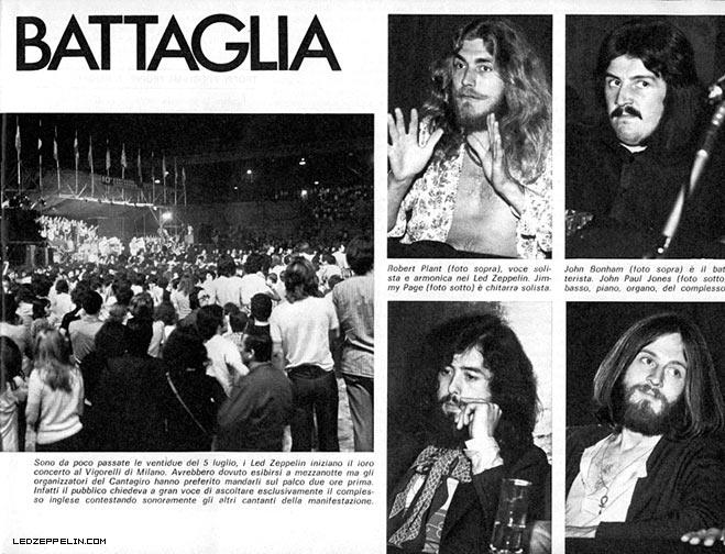 1971-07-06_LZ_Milan_pressconference-2