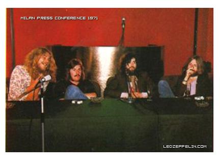 1971-07-06_LZ_Milan_pressconference-3