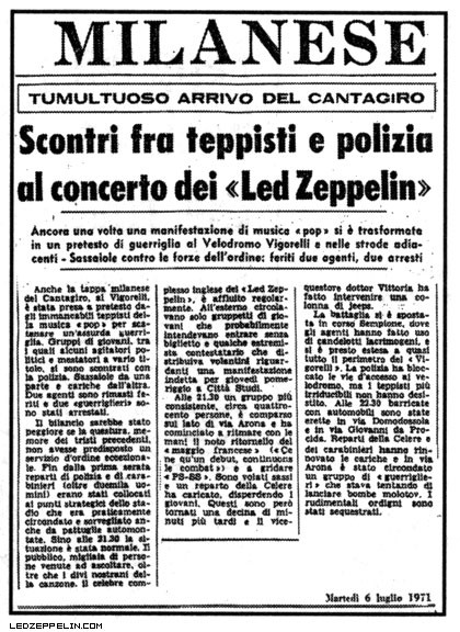1971-07-XX_press-2