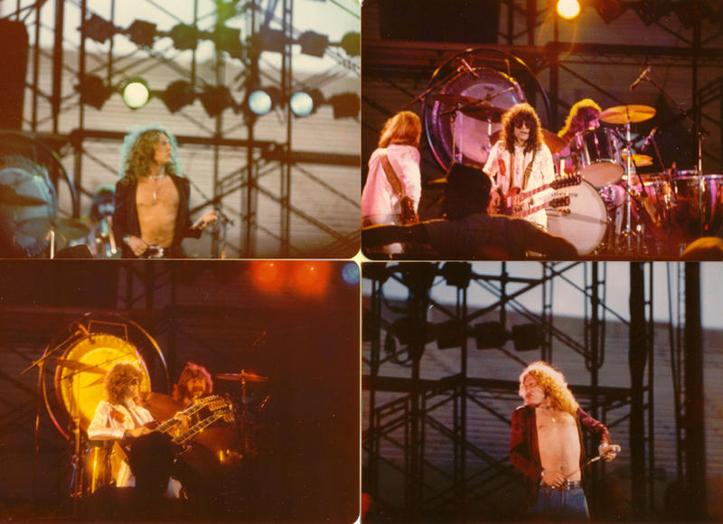 1977-06-03_LZ-02