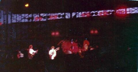 1977-06-03_LZ-04