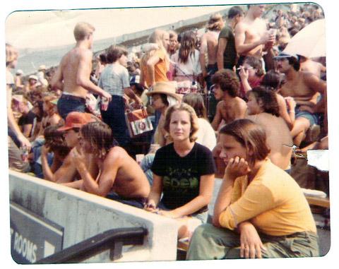 1977-06-03_people-2