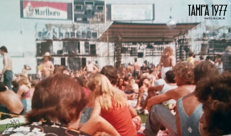 1977-06-03_people_by_M.Curi,jr