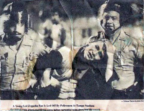 1977-06-03_riot-2