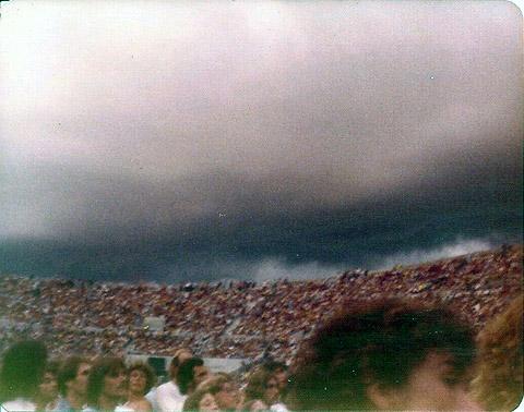 1977-06-03_storm