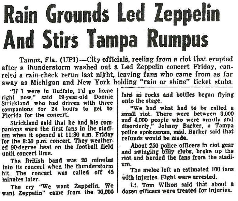 1977-06-04_NY_daily_news