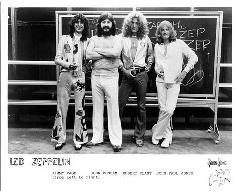 1977-06-05_LZ_backstage_by_Terry_O-Neill-02