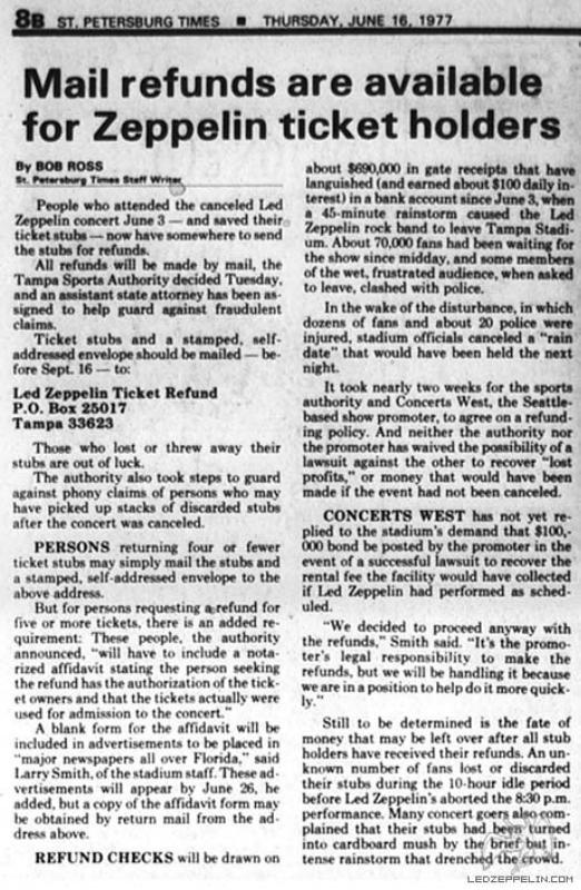 1977-06-16_St.Petersburg_Times