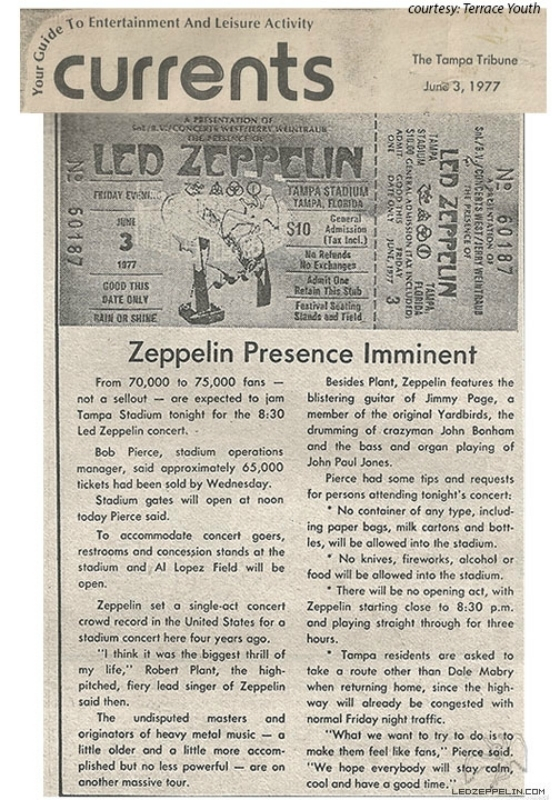 1977-06-XX_article