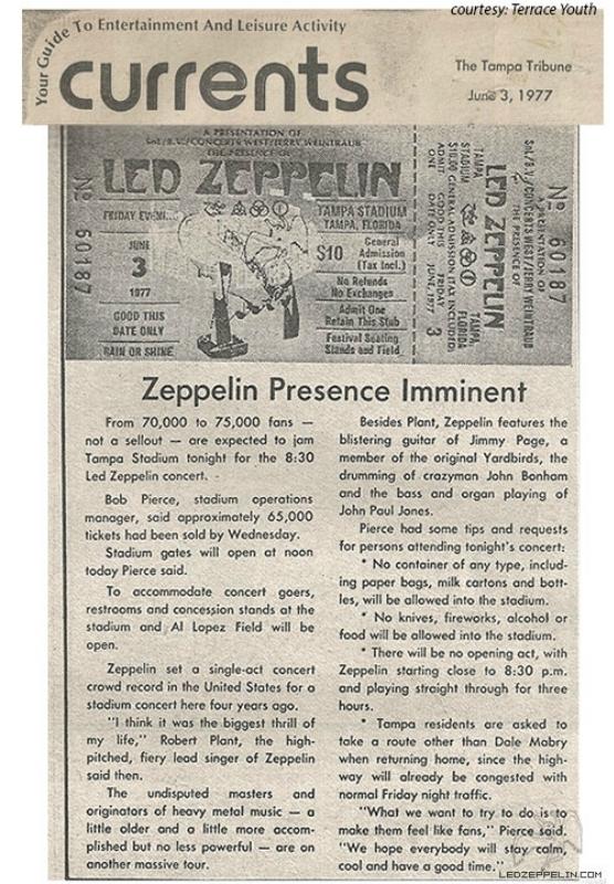 1977-06-XX_article