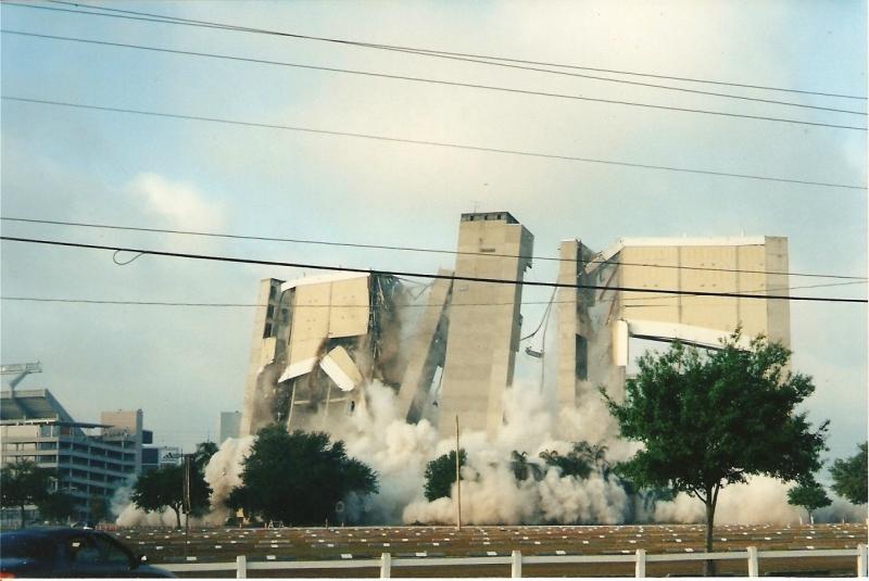 1999_Tampa_Stadium-2