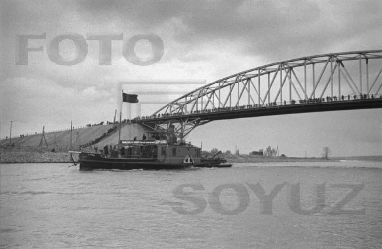 20 27 апреля 1937 Дмитров