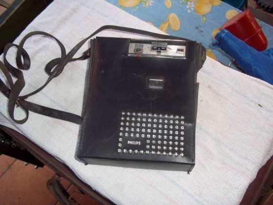 Philips K7