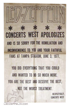 tampa77-apology_ad