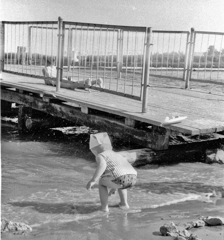 Мосты округи Ивакино - 20