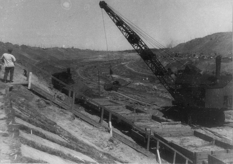 Сталинская лестница - 06