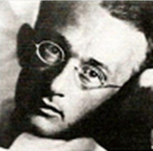 Криммер Эдуард Михайлович