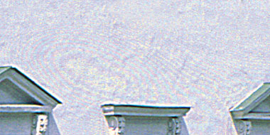 08 Кольца Ньютона