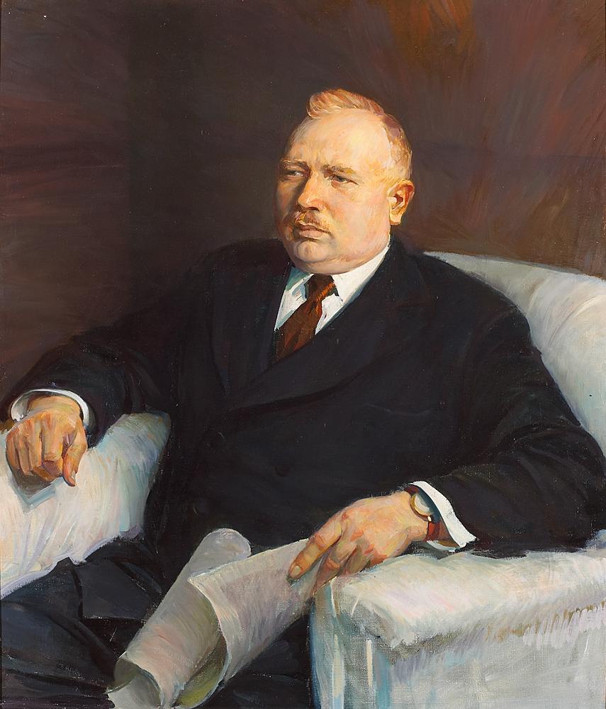 00-molchanov-portret
