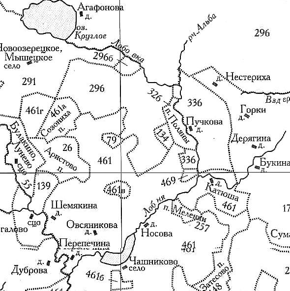 1766-kusov