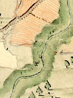 1767-bukinskij-ruchej-nazvanie-1354_250_k-32k_4