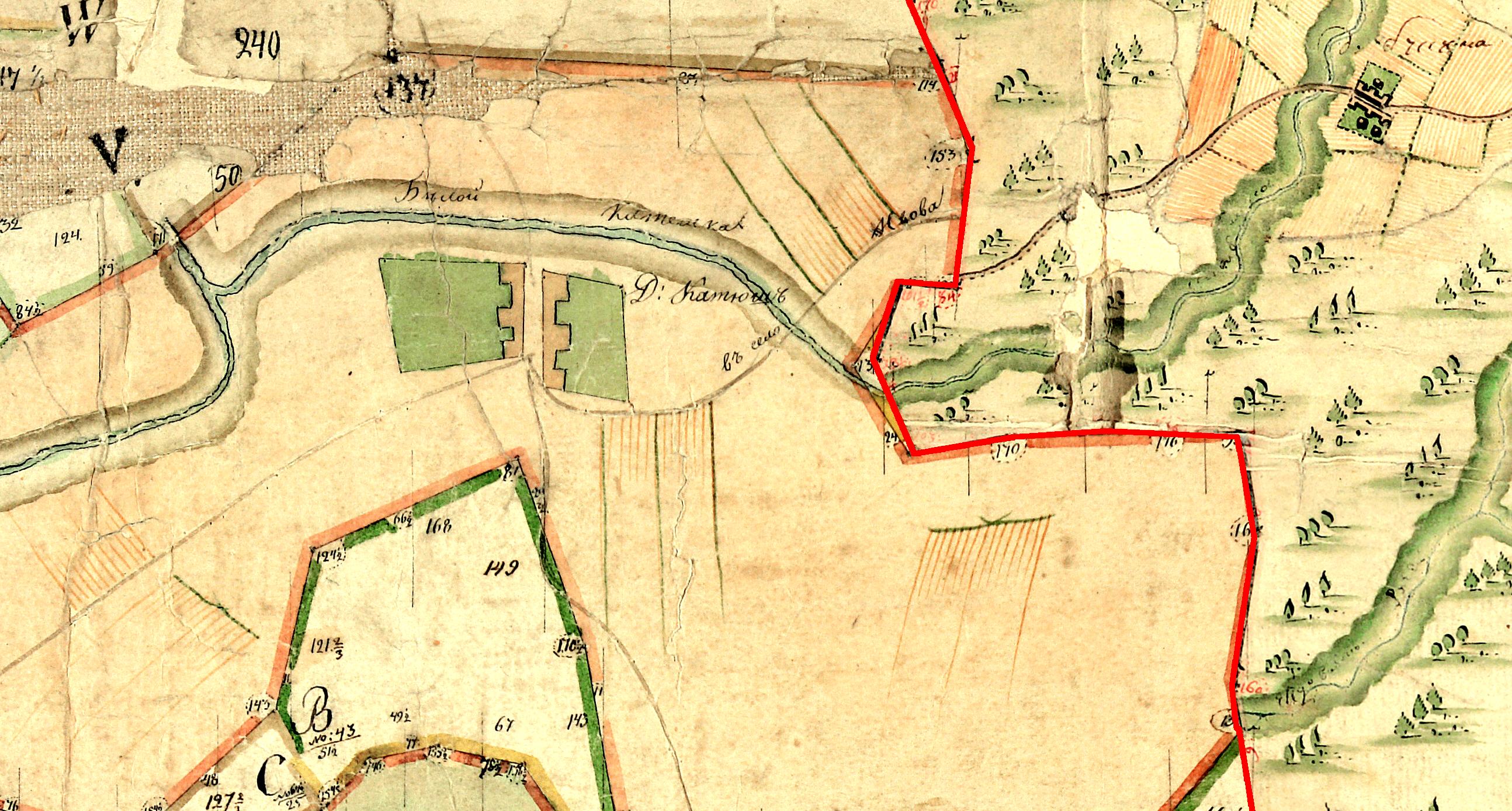 1767-katyushki-i-bukino-s-granitsej