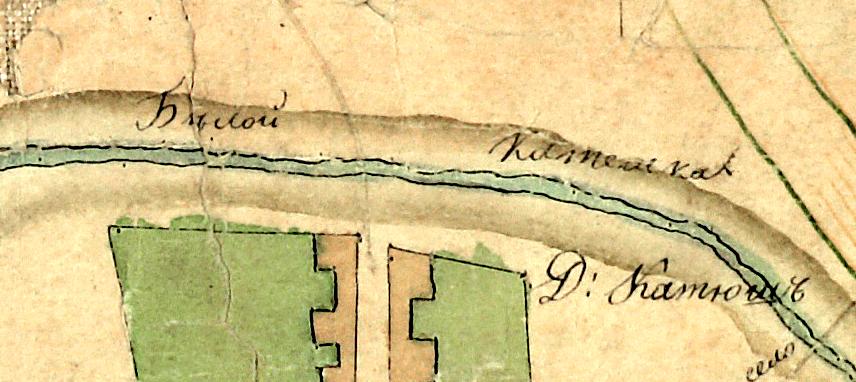 1767-reka-v-katyushkah