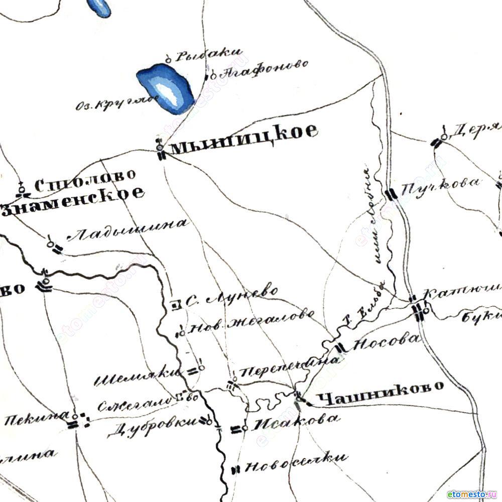1849-moskovskij-uezd