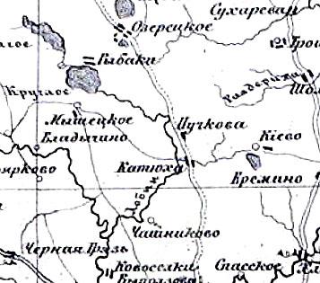 1871-atlas-ilina